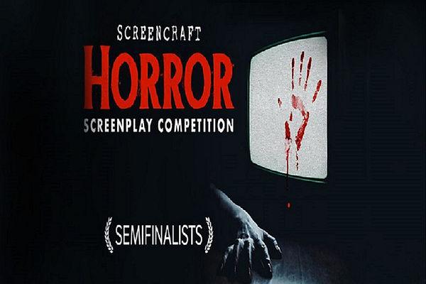 screencraftsemifinalist.jpg