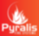Pyralis Fire Systems.png