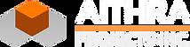 Aithra Logo.png