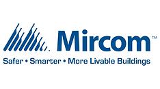 mircom-vector-logo.png