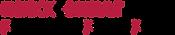 LogoBeschnitten.png