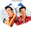 Thumbnail: Face Mask : Elvis Collection