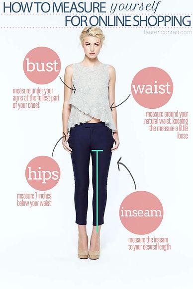 measurements.jpeg