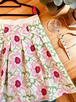 florallinenpleatedskirt2.jpg