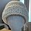 Thumbnail: Beanies - Handknitted, 100% wool