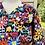 Thumbnail: Jamie Puffer Jacket : Floral