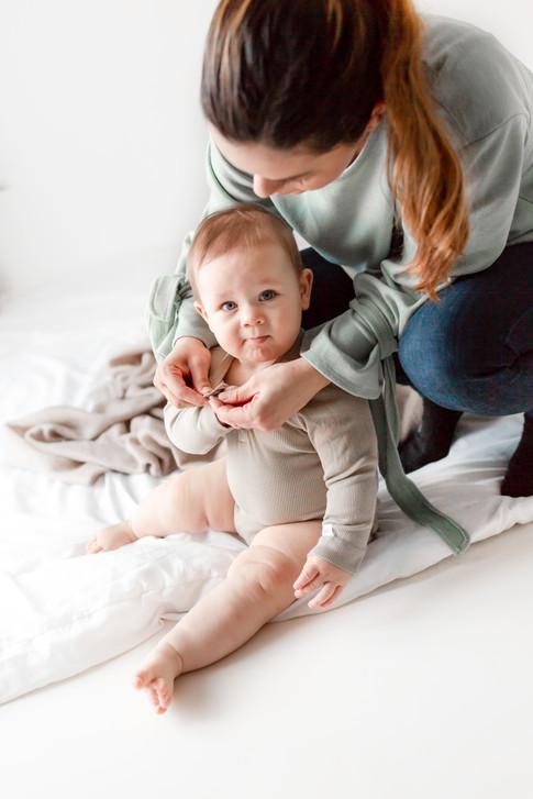 baby photos kent
