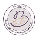 Baby and Newborn Photography Association promotes newborn safety for all UK leading photographers
