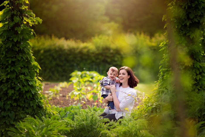 Location Photo Sessions in Bexley | Outdoor Photo Shoots | Family Photographer, Gravesend, Kent