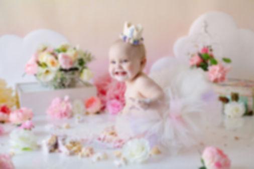 Family Photographer, Kent Baby Photographers, Photographers, Photographers Gravesend, Essex newborn Photographer, London baby photographer, South london baby photographer based in Gravesend Kent