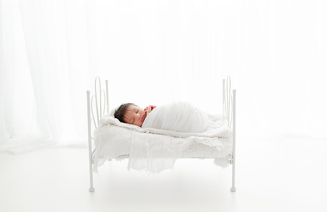 NewbornPhotography in kent