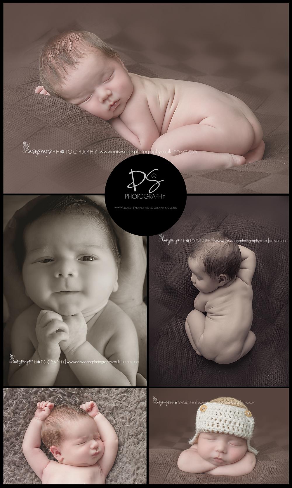 newborn photography london, london photographers, london newborn photographers, baby photos, newborn shoot london, newborn photography, baby photos london