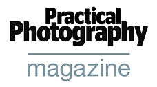 practical-photography-logo.jpg