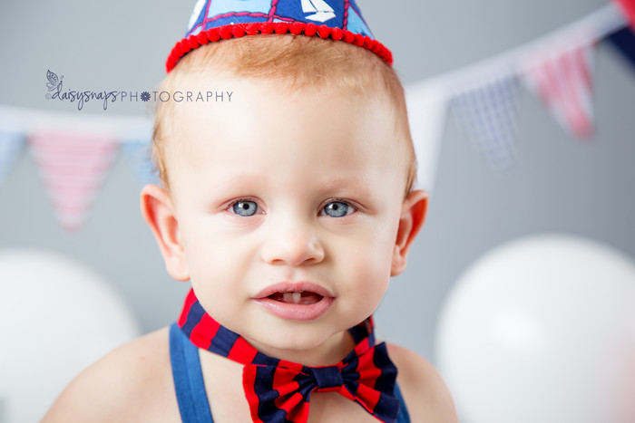 Lovely Cake Smash Photo Shoot with Mikhail!  - Gravesend Cake Smash Photography l Kent l Baby &