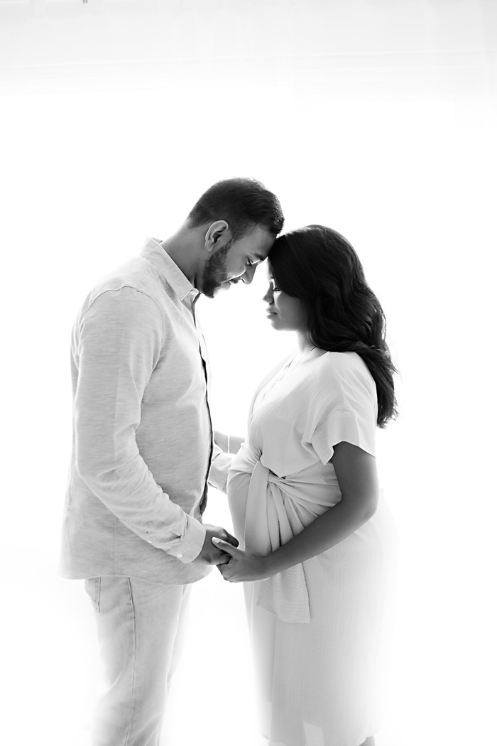 Great Maternity Photo Shoot - Gravesend l Kent l Family Photographer