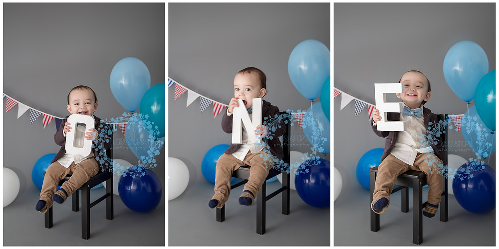 Family Photographer, Kent Baby Photographers, Photographers, Photographers Gravesend, Essex newborn Photographer, London baby photographer, South east baby photographer based in Gravesend Kent, professional newborn photographer, BANPAS,