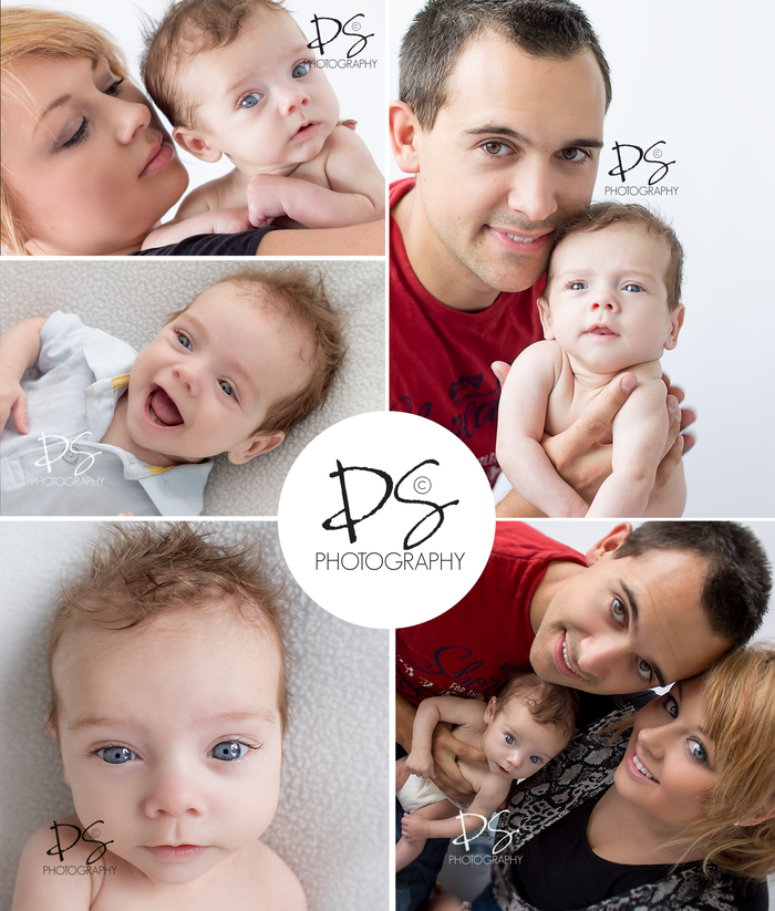 How adorably Cute!!! │Baby Photographer Gravesend, Kent │Baby Photography