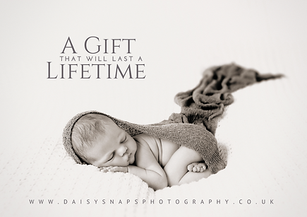 Kent Baby Photographers,Baby Photographers kent, newborn photographer in London, Baby photographer london, newborn photographer london, family photographer london, family photography kent