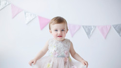 Cake Smash Photography | Kent | Gravesend | Dartford | Maidstone