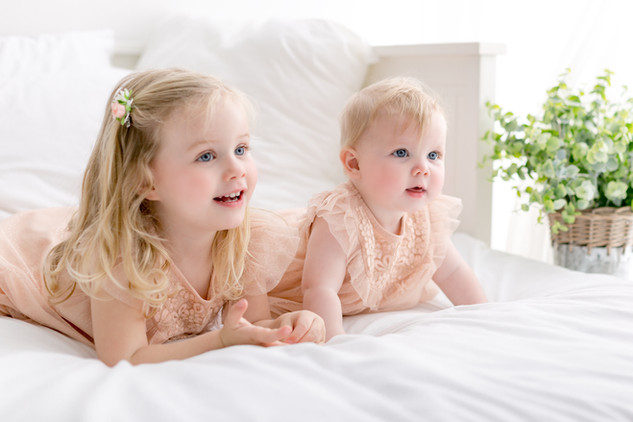 sitters sessions for Babies