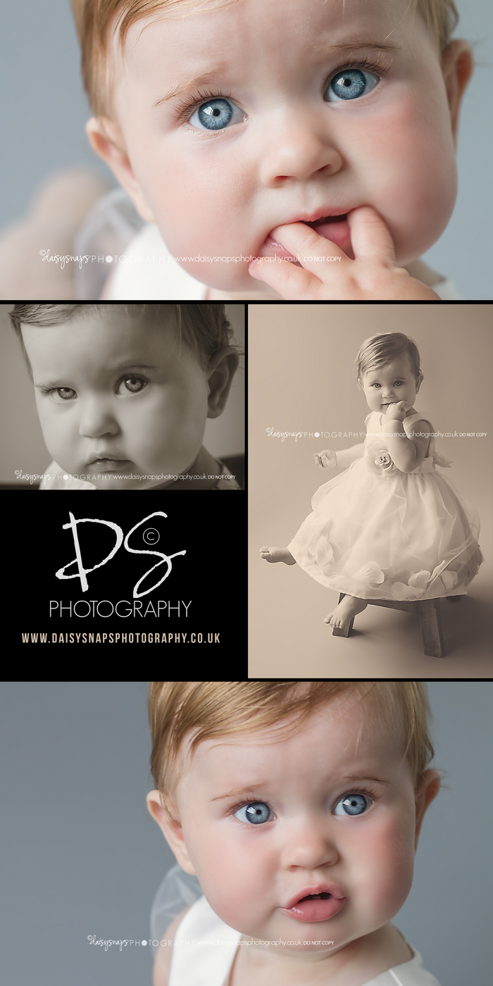 Oh My, What a little Sweetypie! │Baby Photographer Gravesend/Dartford, Kent │ Baby Photography