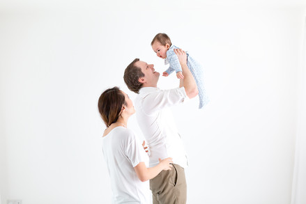 Professional Baby Photography - Kent