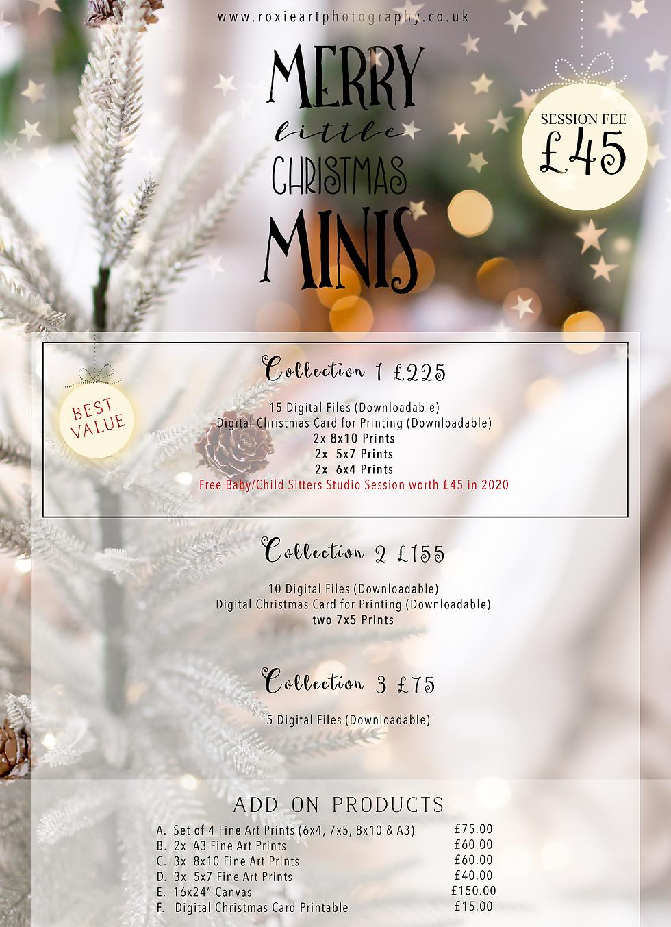 Christmas Price List 2019.png