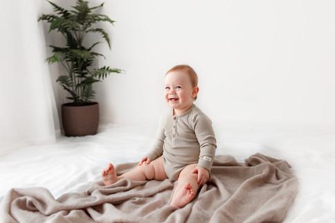 baby photos kent photographer