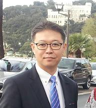 송홍민.png