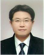 김영태.png