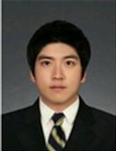김정호.png