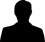 silhouette-of-a-man-36181_640.png