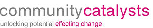 community-catalysts-logo.jpg
