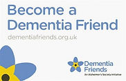 Dementia-Friends.jpg