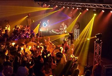 _parties.jpg