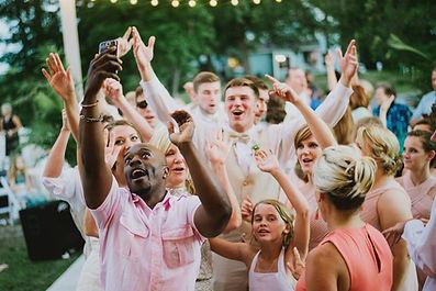 wedding+dj (1).jpg