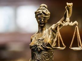Delaware Gov. Boots Cannabis Convictions