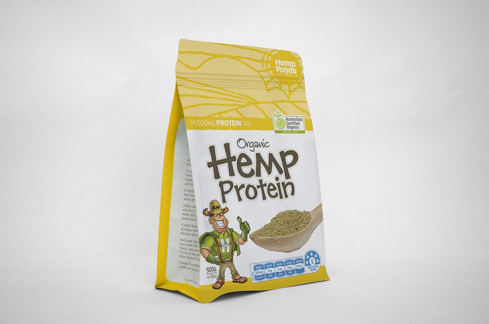 HEMP_Protein-500-3_4-R