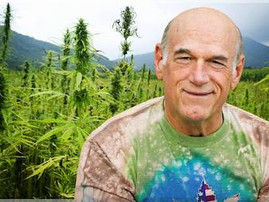 Jesse Sez: If You're Pro-Freedom, You Should Be in Favor of Legalizing Cannabis