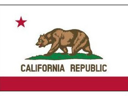 California draft cannabis regulations offer opportunities for large and small firms, and investors