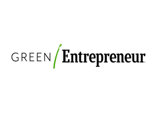 "Green Entrepreneur: ""12 Cutting-Edge Marijuana Marketing Tactics That Work"""
