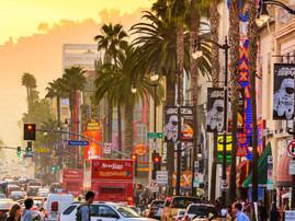 At Last: A Trio of Retailers Open Under Los Angeles' Social Equity Program