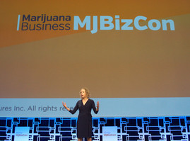 Five Ways to Get the Most Out of MJBizCon in Las Vegas