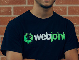 WebJoint is the Shopify of Cannabis: The ACR Profile of Chris Dell'Olio