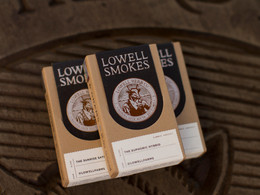 Lowell Herb Co. Demonstrates Cannabis Corporate Responsibility (Again)