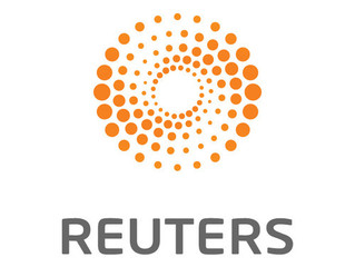Reuters: Combining High Tech, High Finance and High Times in Cannabis