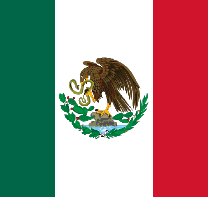 flag_of_mexico