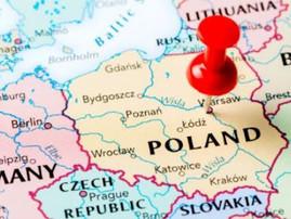 Poland Overwhelmingly Approves Medicinal Cannabis