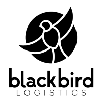 Blackbird Logistics Granted First NV Distribution License