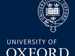 Cannabis Now Studied at Oxford
